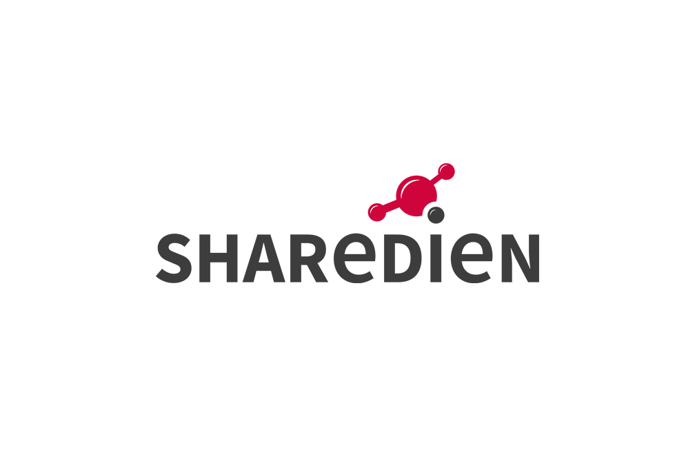 Logo Sharedien