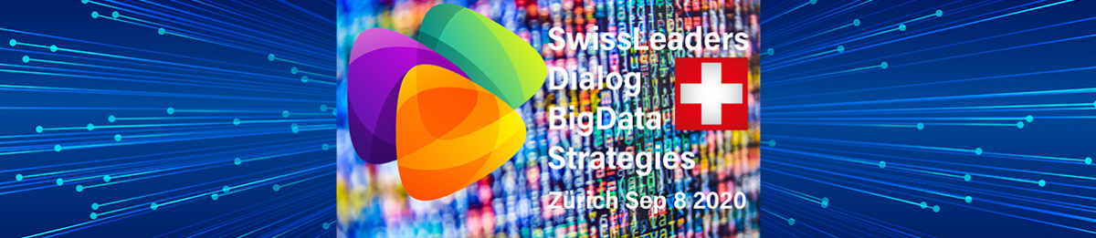 1_Banner_Big Data Strategiedialog_Zürich_8. September 2020