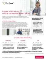 Profisee-Multi-Domain-Master-Data-Management-1