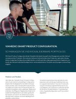 Viamedici Flyer_Smart Product Configuration-1