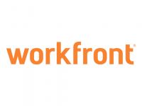 workfront_Logo_web